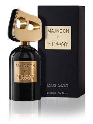 Majnoon Nimany für Männer