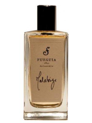 Malabrigo Fueguia 1833 für Frauen und Männer