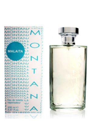 Malaita Montana für Frauen