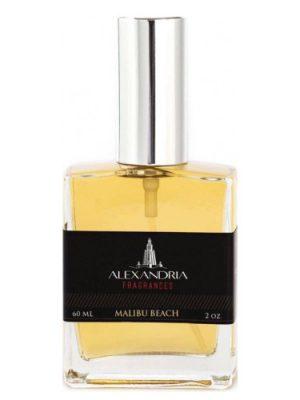 Malibu Beach Alexandria Fragrances für Männer