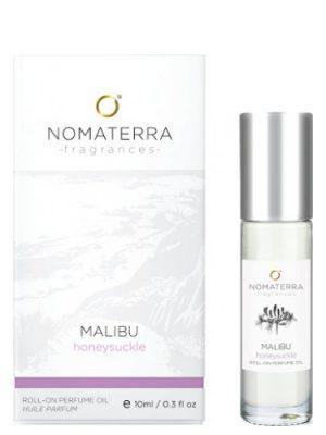 Malibu Honeysuckle Nomaterra für Frauen und Männer