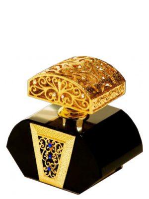 Malikah Arabesque für Frauen