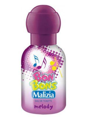 Malizia Bon Bons Melody Mirato für Frauen