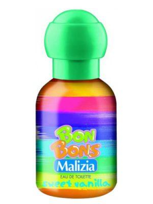 Malizia Bon Bons Sweet Vanilla Mirato für Frauen