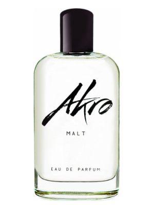 Malt Akro für Frauen und Männer