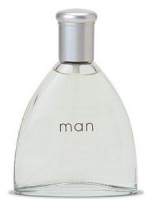 Man Herbalife für Männer