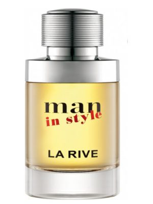 Man in Style La Rive für Männer