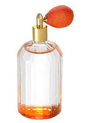 Mandarine Tout Simplement L'Artisan Parfumeur für Frauen und Männer