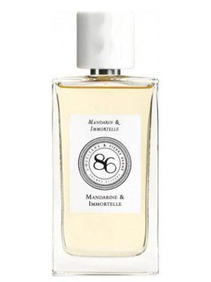 Mandarine & Immortelle L'Occitane en Provence für Frauen und Männer