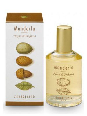 Mandorla L'Erbolario für Frauen und Männer