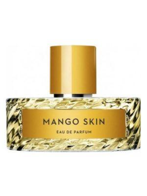 Mango Skin Vilhelm Parfumerie für Frauen und Männer
