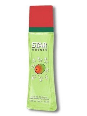 Mango Star Nature für Frauen und Männer