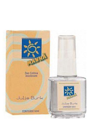 Manha Julie Burk Perfumes für Frauen