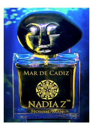 Mar de Cadiz Nadia Z für Frauen und Männer