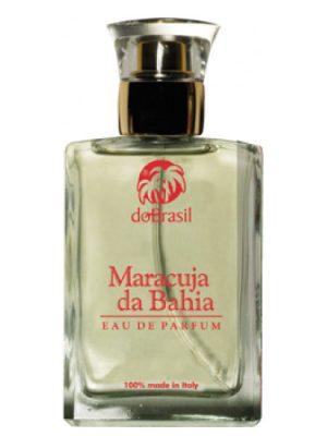 Maracuja da Bahia Do Brasil für Frauen und Männer