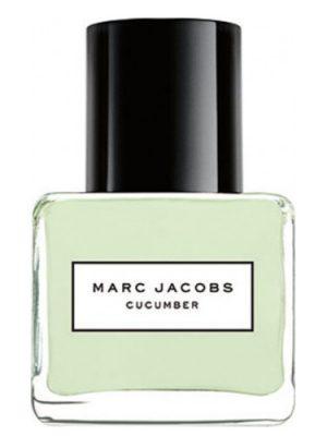 Marc Jacobs Cucumber Splash 2016 Marc Jacobs für Frauen und Männer