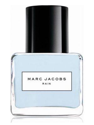 Marc Jacobs Rain Splash 2016 Marc Jacobs für Frauen und Männer