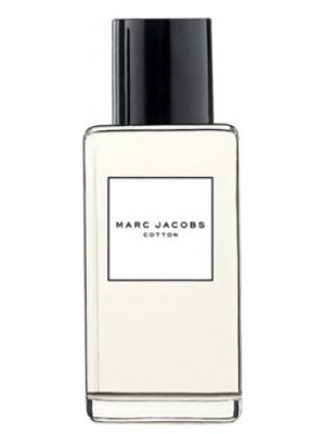 Marc Jacobs Splash Cotton Marc Jacobs für Frauen