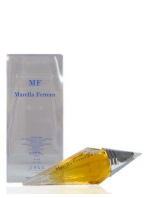 Marella Ferrera Marella Ferrera für Frauen