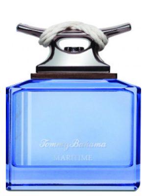 Maritime for Him Tommy Bahama für Männer