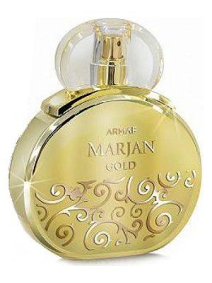 Marjan Gold Armaf für Frauen und Männer