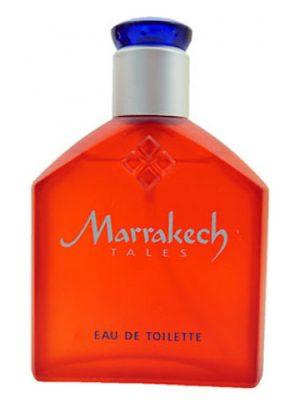 Marrakech Tale Maurer & Wirtz für Männer