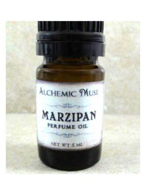 Marzipan Alchemic Muse für Frauen und Männer