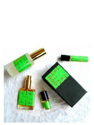 Marzipan (Holiday no.5) DSH Perfumes für Frauen und Männer