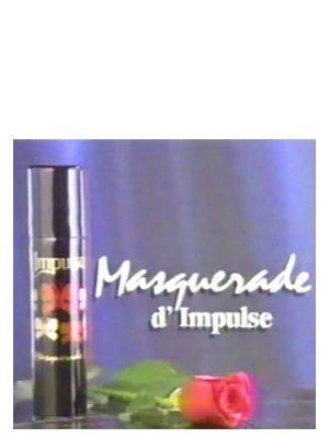 Masquerade Impulse für Frauen