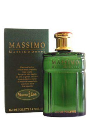 Massimo Massimo Dutti für Männer