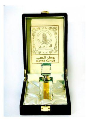 Matar Al Hub Al Haramain Perfumes für Frauen und Männer