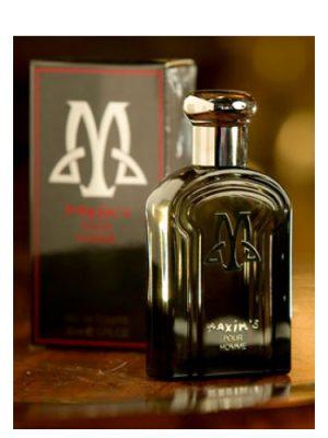 Maxim's pour Homme Maxim's de Paris für Männer
