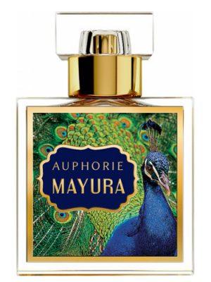 Mayura Auphorie für Frauen und Männer
