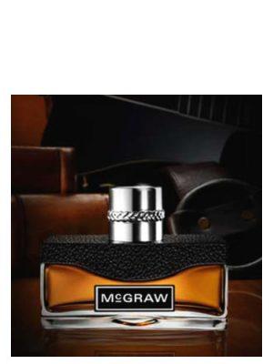 McGraw Tim McGraw für Männer