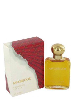 McGregor Brut Parfums Prestige für Männer