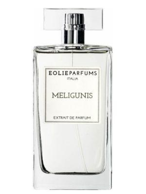 Meligunis Eolie Parfums für Männer