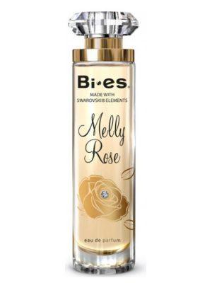 Melly Rose Bi-es für Frauen
