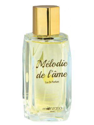 Melodie De l'Ame Manzana Paris für Frauen