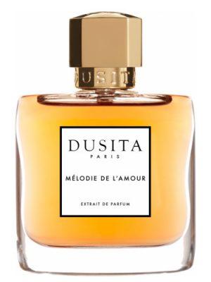 Melodie de L'Amour Parfums Dusita für Frauen und Männer
