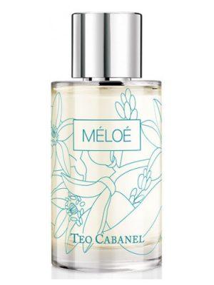 Meloe Teo Cabanel für Frauen
