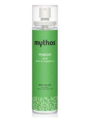 Melon with Pear & Raspberry Mythos für Frauen