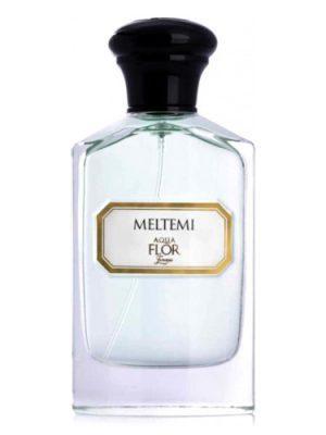 Meltemi Aquaflor Firenze für Frauen und Männer