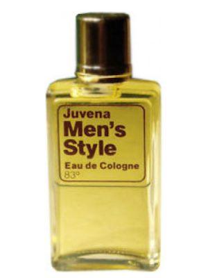 Men's Style Juvena für Männer