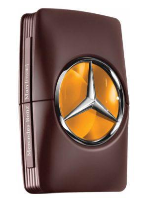 Mercedes Benz Man Private Mercedes-Benz für Männer
