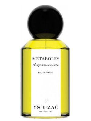 Metaboles Ys-Uzac für Männer