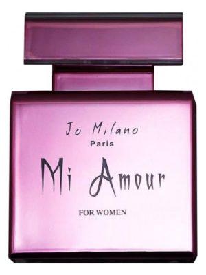 Mi Amour Jo Milano Paris für Frauen