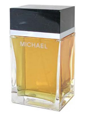 Michael for Men Michael Kors für Männer