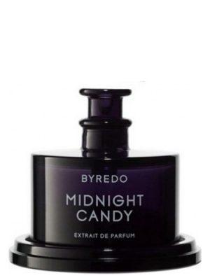 Midnight Candy Byredo für Frauen und Männer