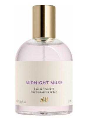 Midnight Muse H&M für Frauen
