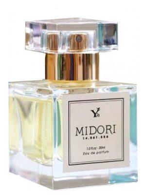 Midori Y25 für Frauen und Männer